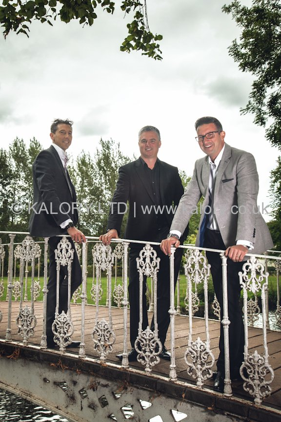 JON CROSSICK, NICK CALLEGRI & JAMES REED FROM THOMAS SABO.pdf