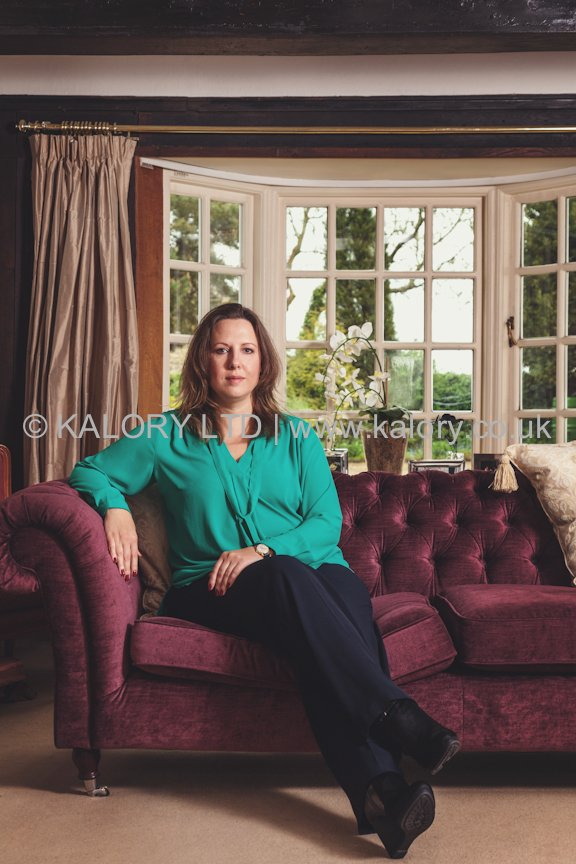 SARAH FILIPPARDOS FROM GOLDSMITHS